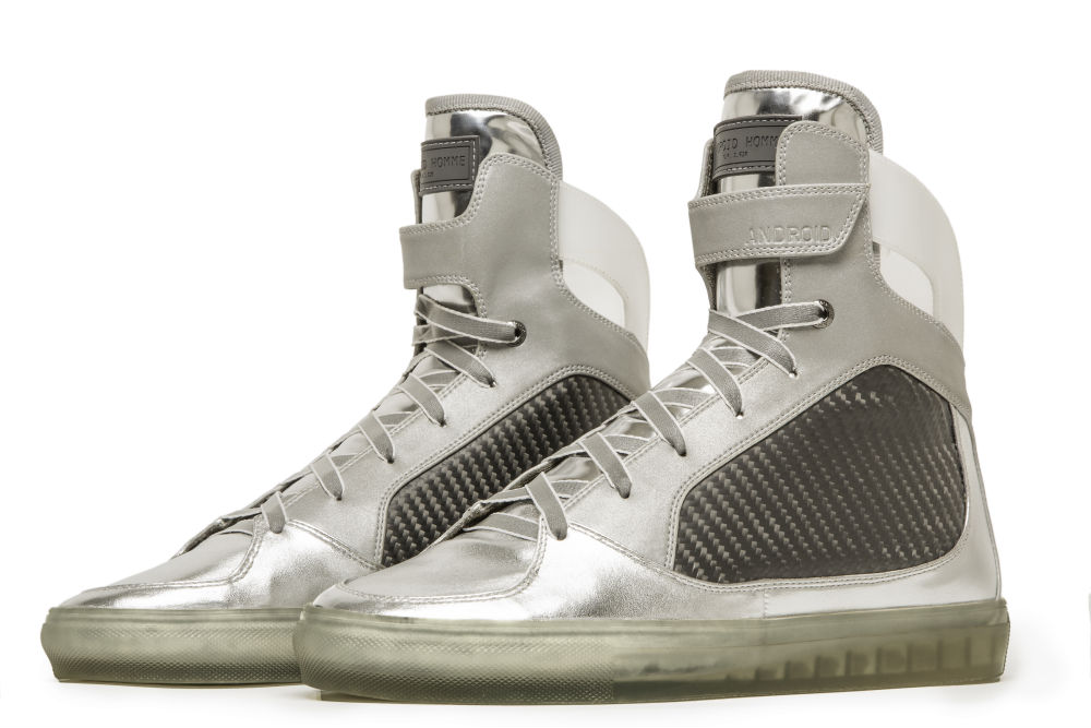 Moon-Sneakers-2
