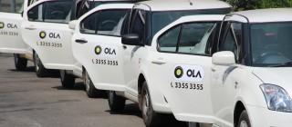 Ola Image 1