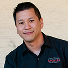 Phil Chen Should you constantly evolve your software, or stick with what you do best?