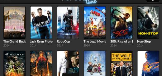 UK blocks five Popcorn Time download sites, illegal streaming service carries on regardless