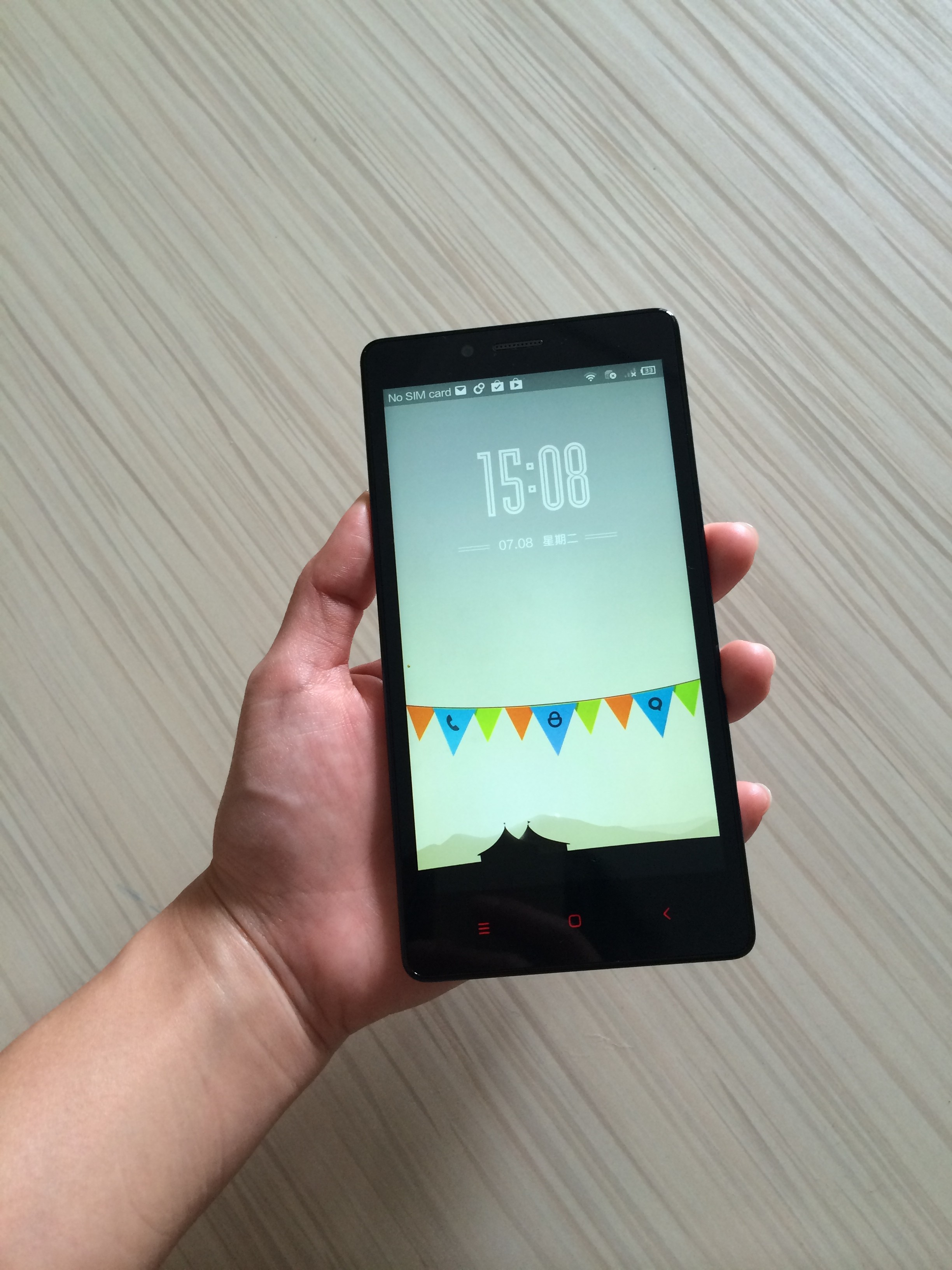 Redmi-Note-1