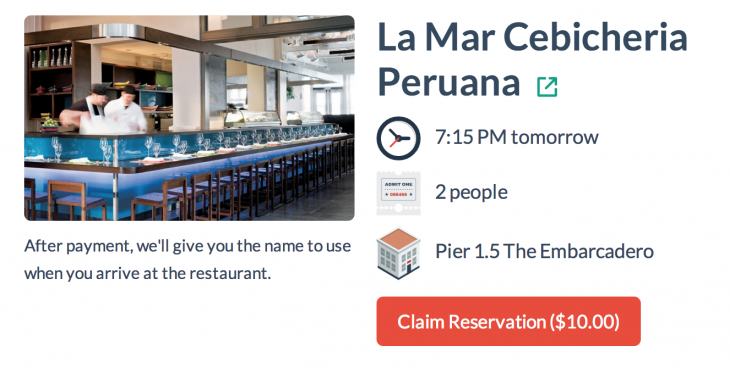 Screen Shot 2014 07 03 at 2.54.13 PM 730x368 This restaurant reservation startup is all kinds of sleazy