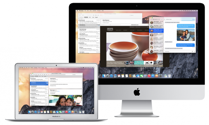 Screen Shot 2014 07 23 at 14.13.08 730x439 Apple is giving one million Mac users access to the OS X Yosemite public beta tomorrow