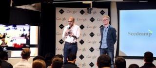 Seedcamp_LDN