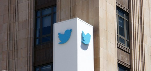 Twitter releases its first diversity report, admitting it has 'a lot of work to do'