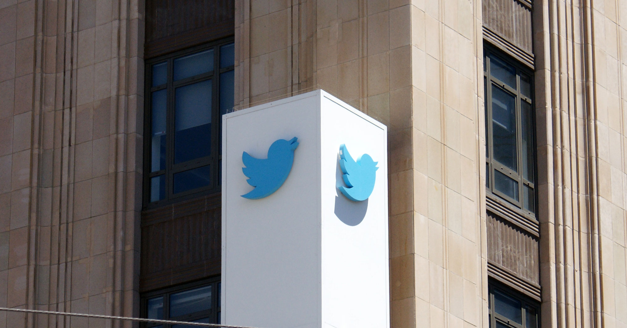 Twitter releases diversity report, 'we have a lot of work to do'