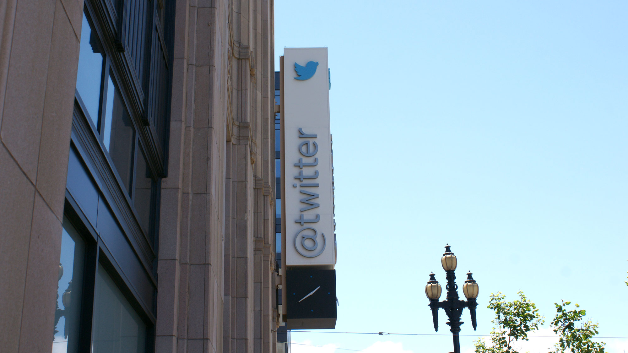 Twitter Invests $10M in MIT Laboratory for Social Machines
