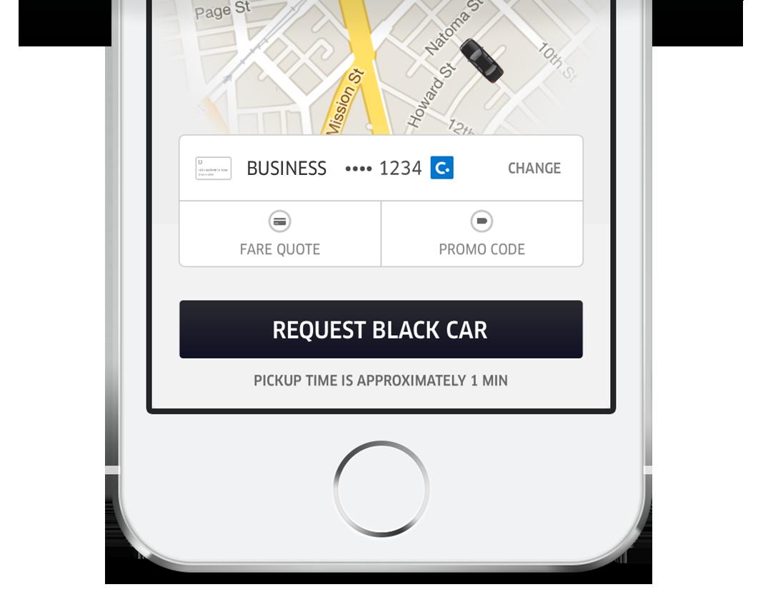 Uber-Concur-2