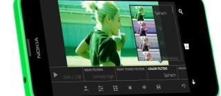 VideoTuner