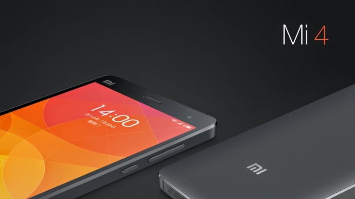 X4.005 730x410 Xiaomis Hugo Barra defends sensational copycat claims, says Apple is an inspiration