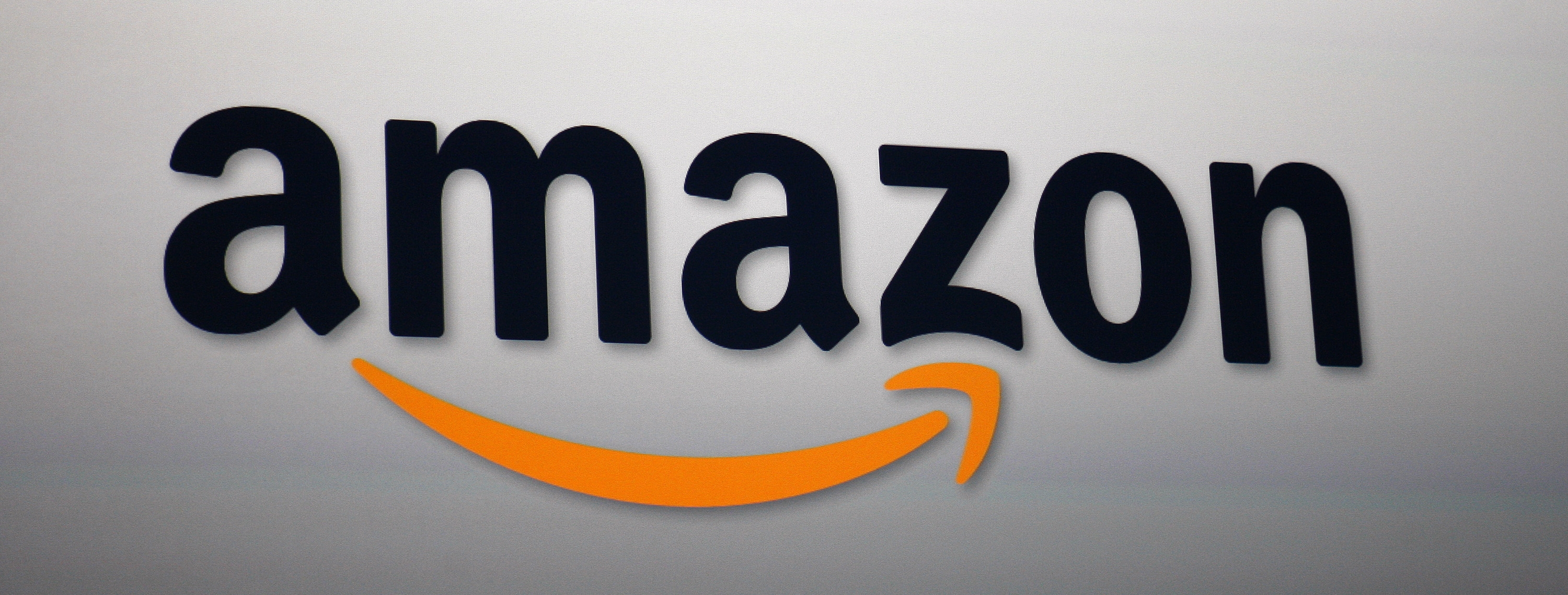 Amazon brings 'Login and Pay with Amazon' service for buying from ... - The Next Web