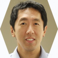 andrew ng 220x220 Announcing: TNW Conference will be back in New York on October 1