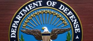 US-DEFENSE-DOD-LOGO