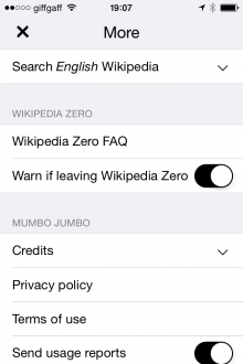 e4 220x330 Wikipedia goes fully native on iOS and now lets you edit articles too