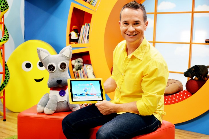 final 6644166 6644156 730x485 The BBC launches CBeebies Storytime app to help kids learn to read