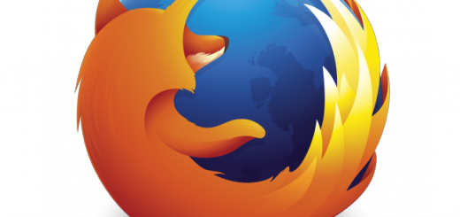 Firefox 31 is out now with a search bar on new tabs, better developer tools, and more