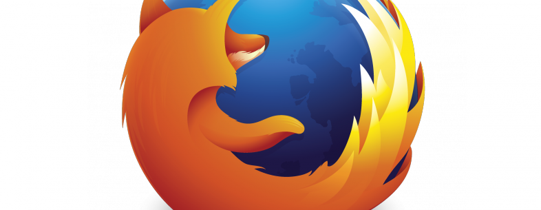 Firefox 31 is out now with a search bar on new tabs, better developer tools, and more - The Next Web