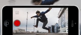 framed-skate-fullscreen