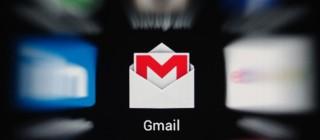 gmail-786×305