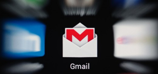 Google updates Gmail for iOS with the option to save and insert attachments from Drive