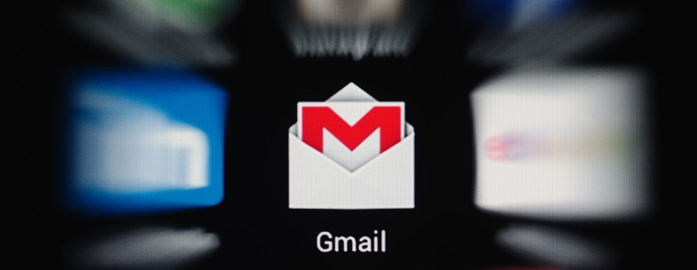 Gmail for iOS Now Lets You Save Attachments to Google Drive