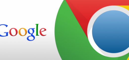 google_chrome-645x250