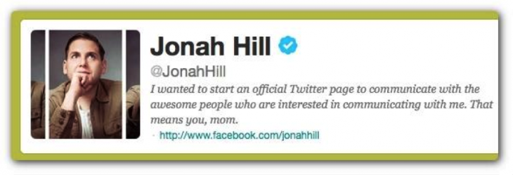 jonah 730x249 7 key ingredients for a powerful Twitter bio