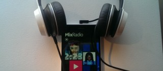 nokia-mixradio-hand-on-786x305