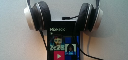 nokia-mixradio-hand-on-786×305