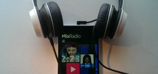 nokia-mixradio-hand-on-786x305