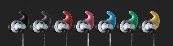 normal earphones 2 730x195 Normals $199 3D printed earphones are custom built based on photos you take of your own ears