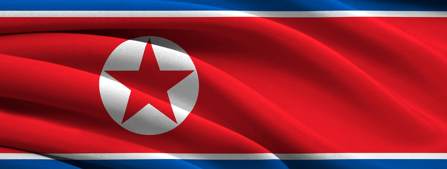 Silicon Valley Asked to Help Get Information into North Korea