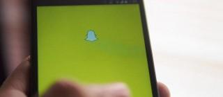 snapchat_android_3-786×305
