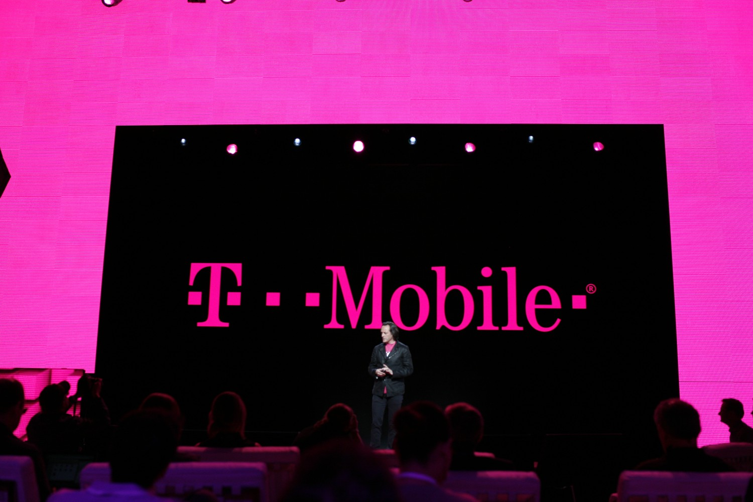 FTC Says T-Mobile Overcharged Customers Millions