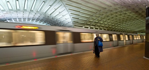 US-TRANSPORTATION-METRO