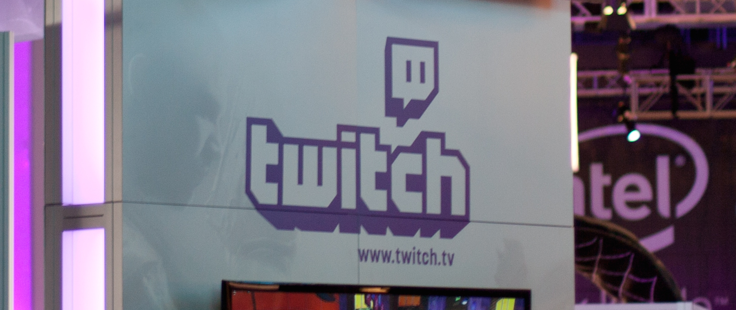 Twitch for Android Gets Offline Profiles and Chat