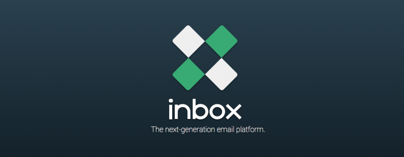 Inbox Is an Open-Source Modern Email Platform