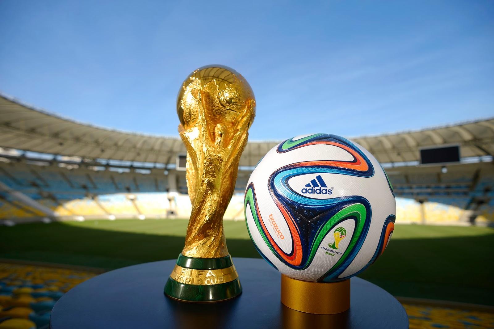 world cup | Euro Palace Casino Blog