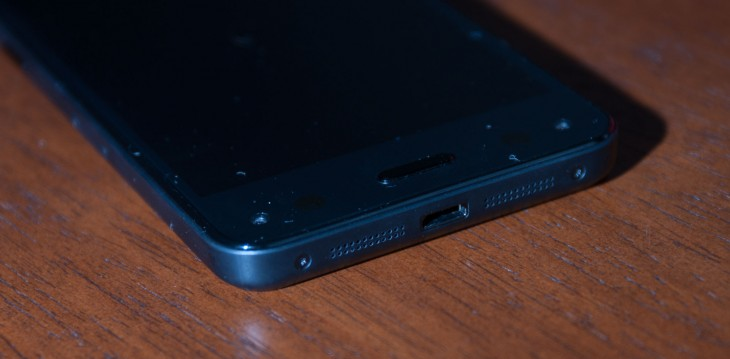 0803 amazonphone3 730x359 Amazon Fire Phone review: a flawed portable store trying desperately to get your attention