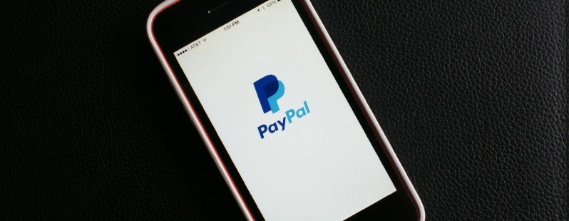 08121_paypal