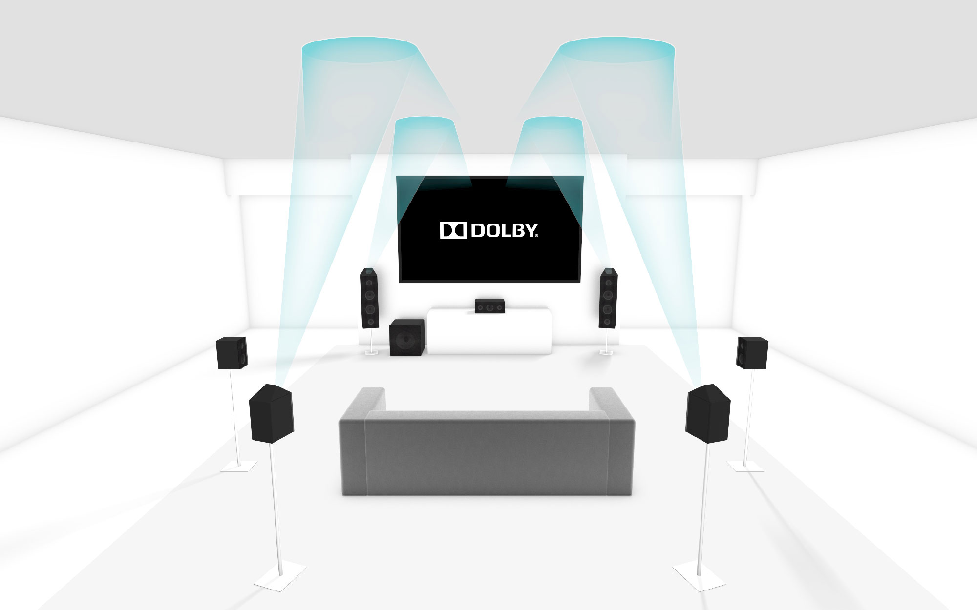 5 1 home theater setup diagram with 10 Things Need Know Doblys Atmos Home Theatre Mobile 3d Sound System on 673186 Side Surround Speaker Slightly Front Listening Position further Upgrade Home Theater System Dolby Atmos in addition Useful diagrams tutorials videos moreover Speaker placement besides Definition.
