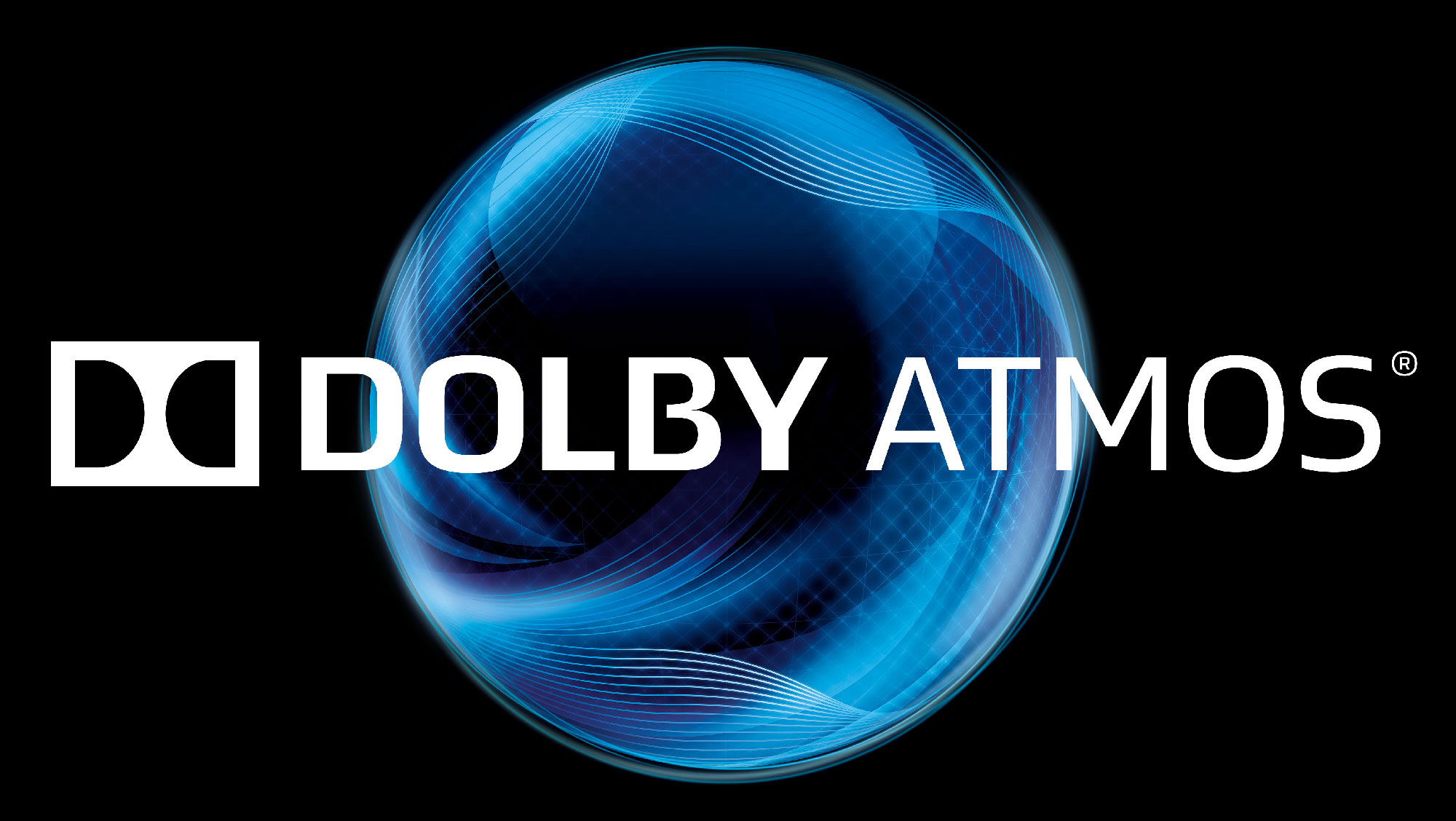10 Things You Need To Know About Dolby Atmos