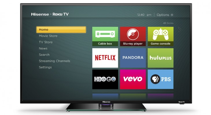 0818 roku1 e1408405376434 730x398 The Roku TV is now available for pre order