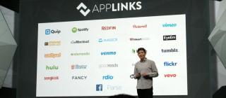 0821_applinks