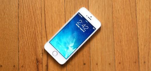 0825_iphone5s_1