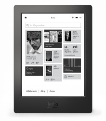 0826 kobo2 220x251 Kobo unveils $179 Aura H20 waterproof ereader coming October 1
