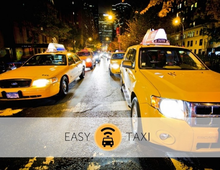 12640443243 dc83ca6408 o 730x566 The war Uber faces: how its battling GrabTaxi and Easy Taxi in Southeast Asia