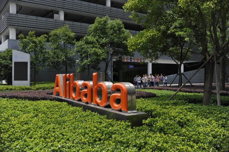 144932566 730x486 Why Chinas top tech firms are investing in Silicon Valley: the Alibaba example