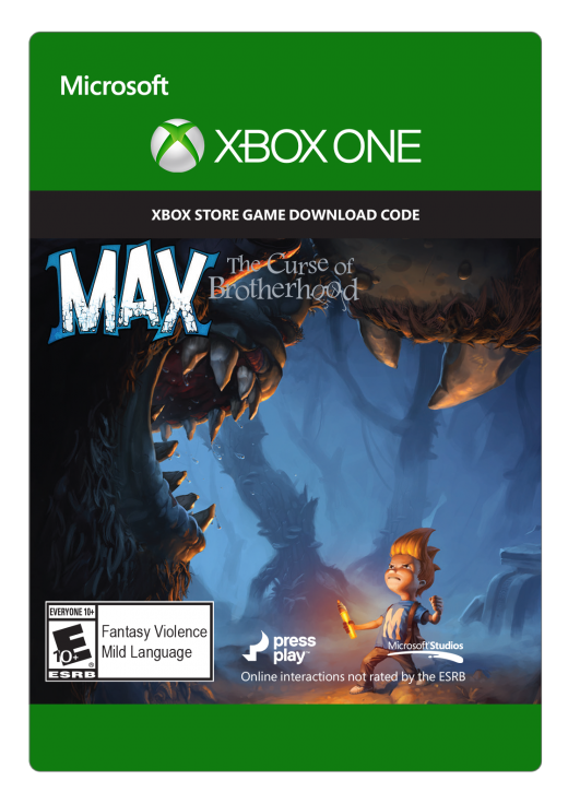 14921265141 b534aa9670 o 520x736 Cards with Xbox One and Xbox 360 digital download codes to be sold across the US and UK