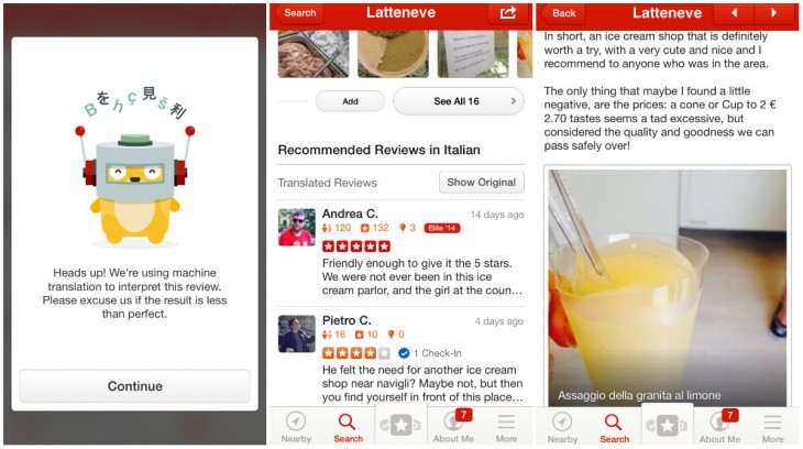 6a00d83452b44469e201a3fd3d1395970b 730x408 Yelp for iOS integrates Bing Translator to interpret reviews in 15 languages, coming soon to Android